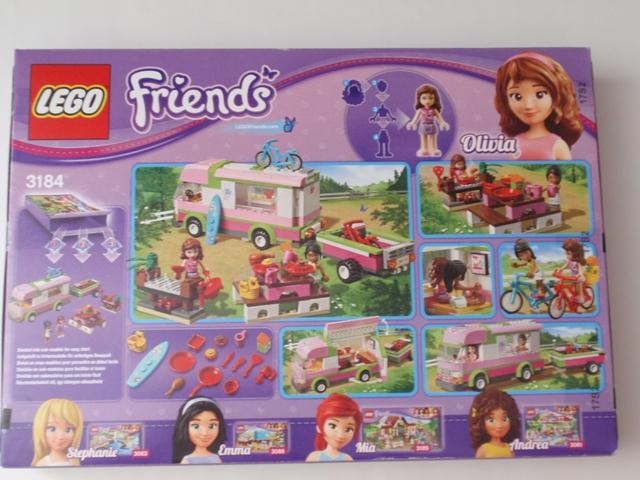 3184_friends_01_01.jpg