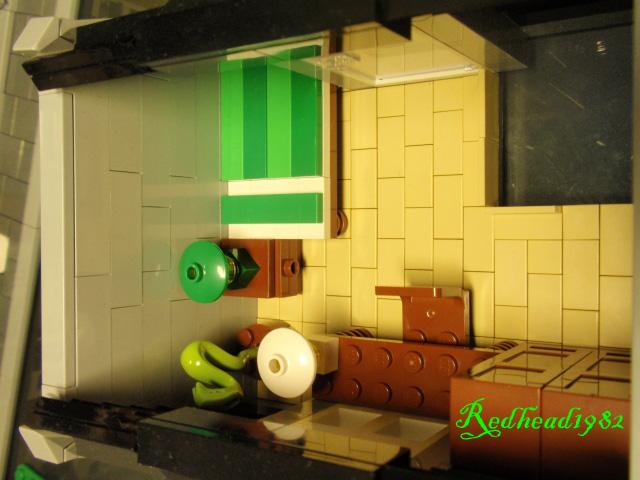 dark_green_modular_house_12.jpg