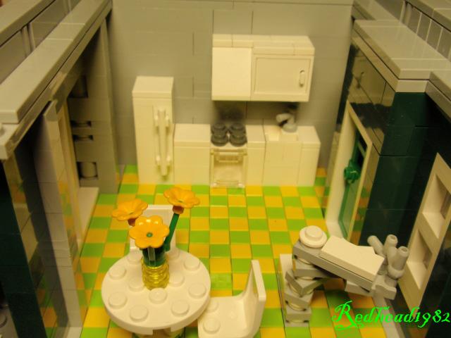 dark_green_modular_house_14.jpg