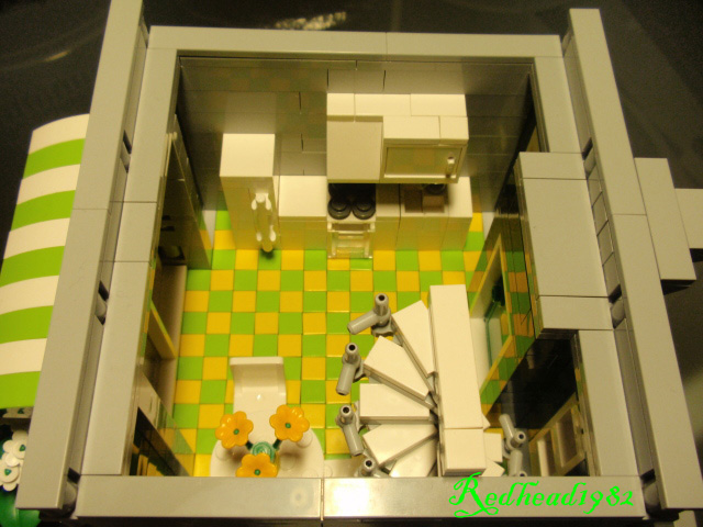 dark_green_modular_house_16.jpg