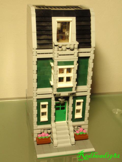 dark_green_modular_house_17.jpg