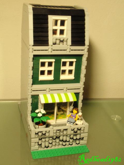 dark_green_modular_house_20.jpg