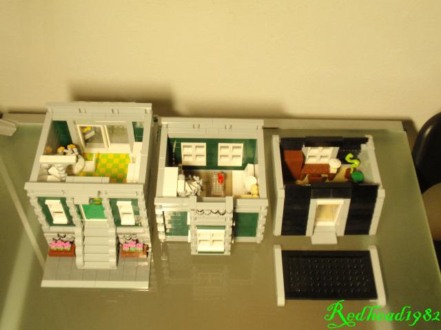 dark_green_modular_house_22.jpg