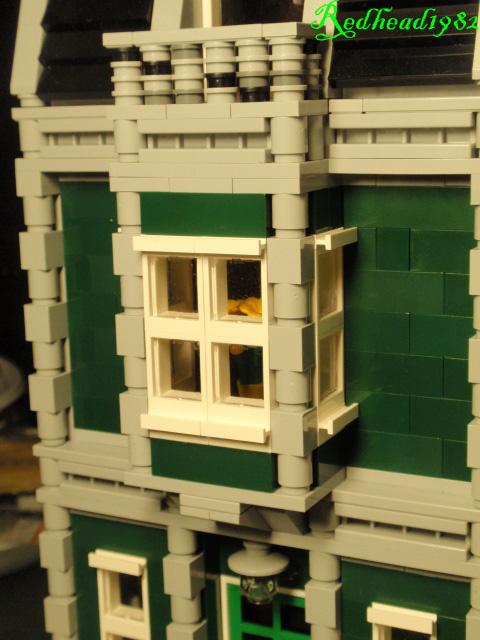 dark_green_modular_house_25.jpg