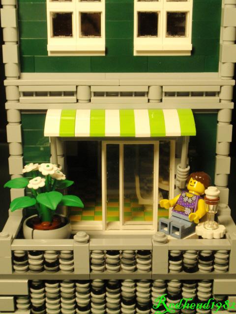 dark_green_modular_house_26.jpg