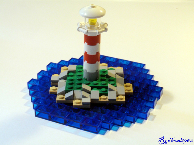 lighthouse_04.jpg