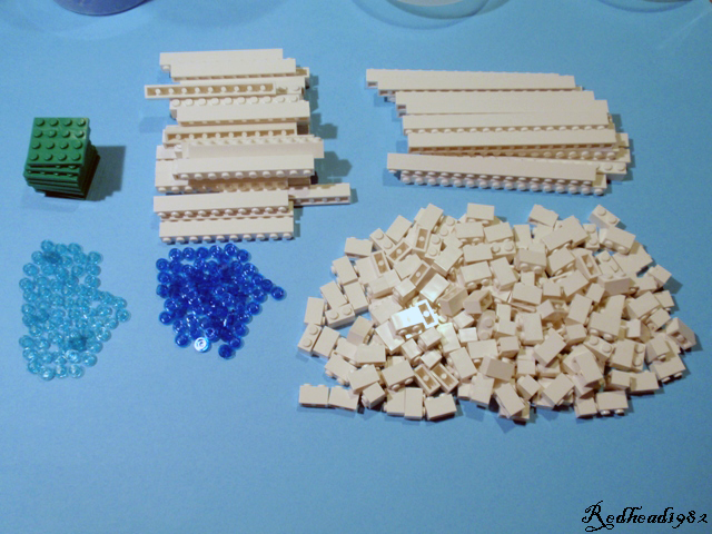 pick-a-brick_06.jpg