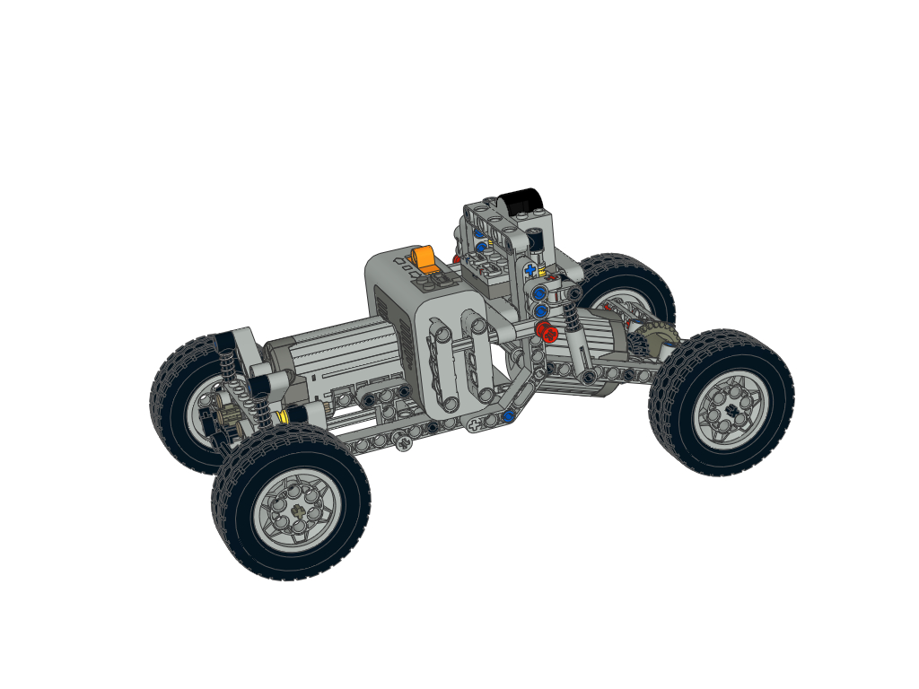 rc_beach_buggy3.jpg