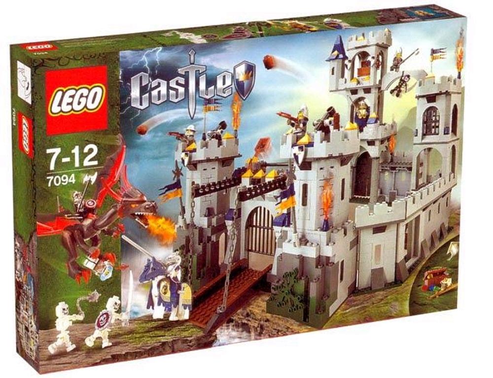 castle2007prototype.jpg