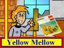 04YellowMellow