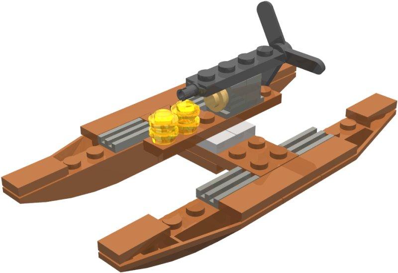 catamaran01.jpg