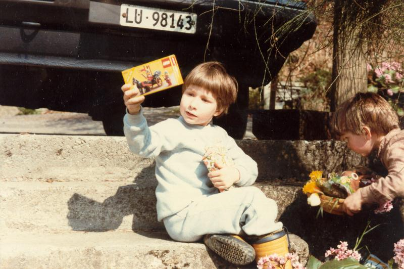 easter1984_with_6022.jpg