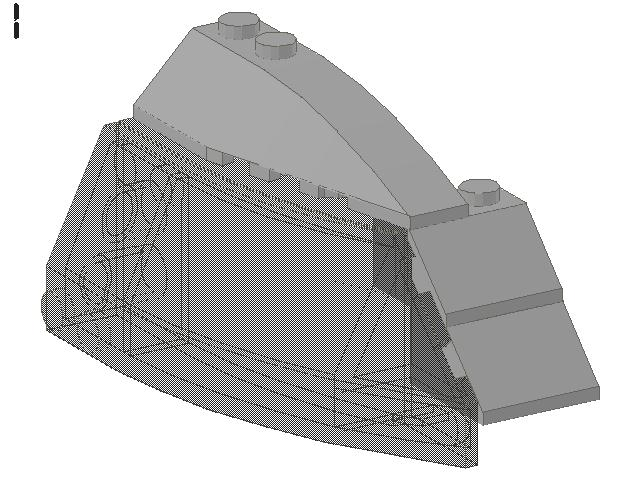skiff-windscreen1.jpg