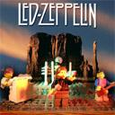 Concert-Led-Zeppelin