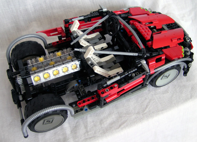 super_car_in_construction_01.jpg