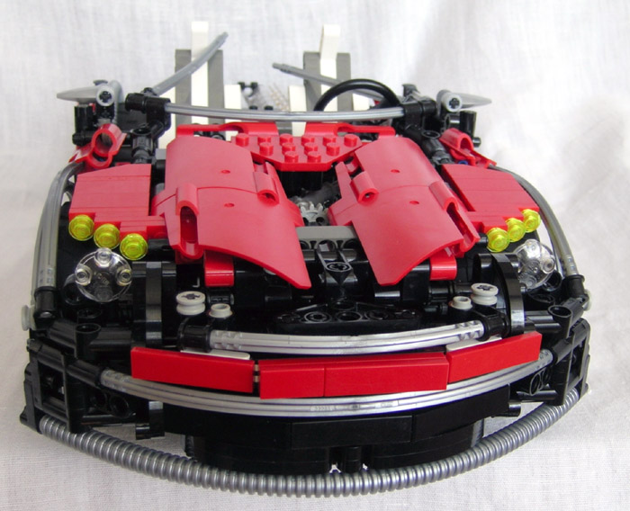 super_car_in_construction_02.jpg