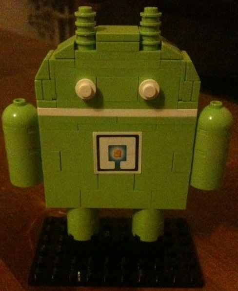android-lego.jpg