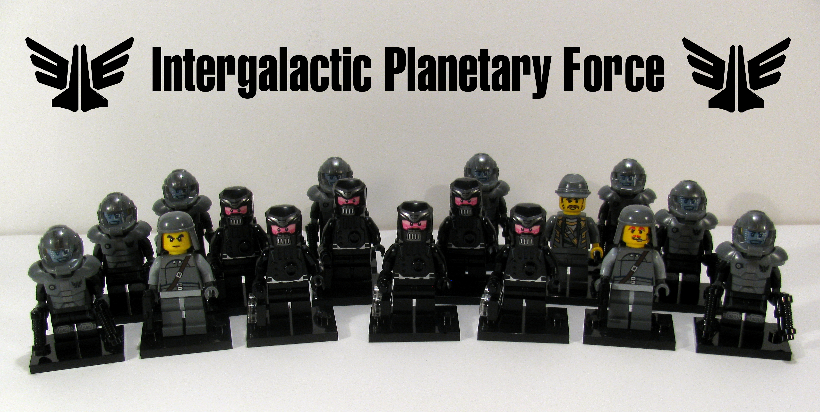 intergalactic_planetary_force.jpg