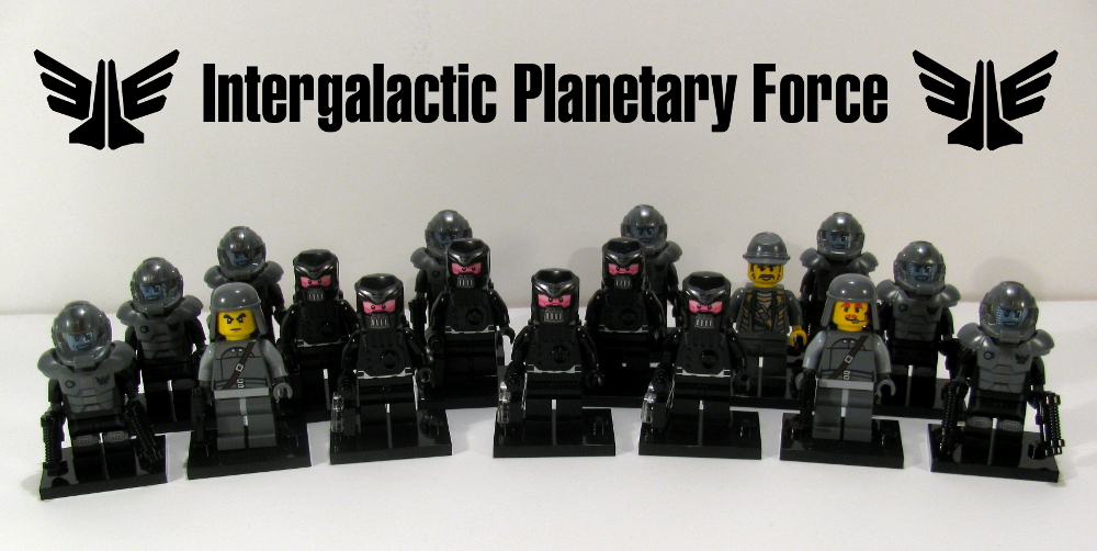 intergalactic_planetary_force_lr.jpg