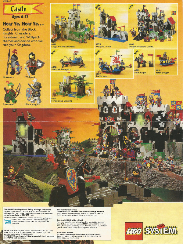 lego_castle_1992_catalog_-_mini_-_lr.jpg
