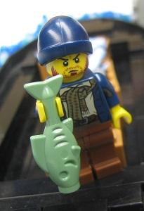 fisherman_5.jpg
