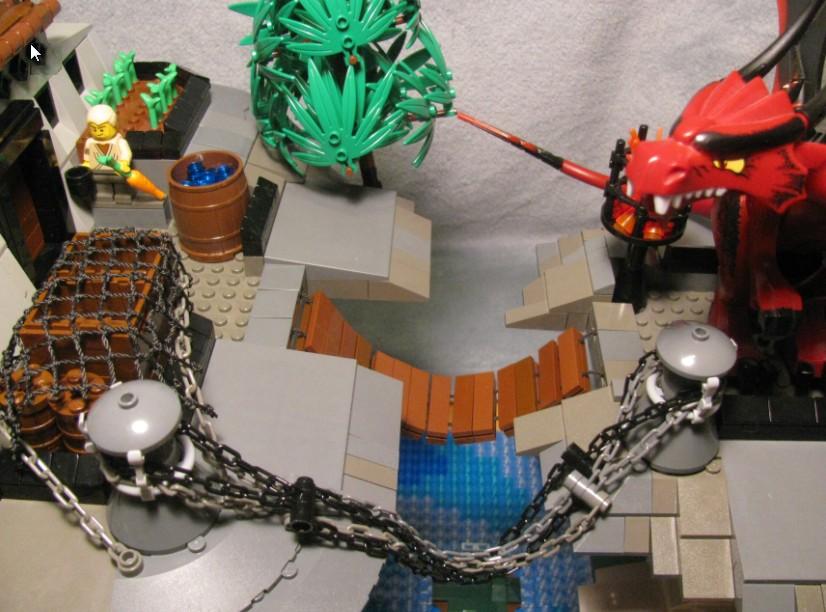 kilfanas_roost_-_bridge_and_chain.jpg
