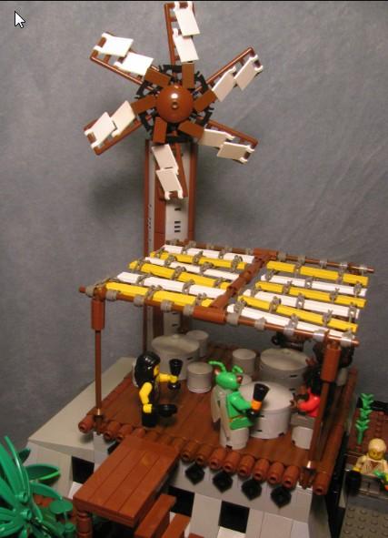 kilfanas_roost_-_tavern_and_windmill.jpg