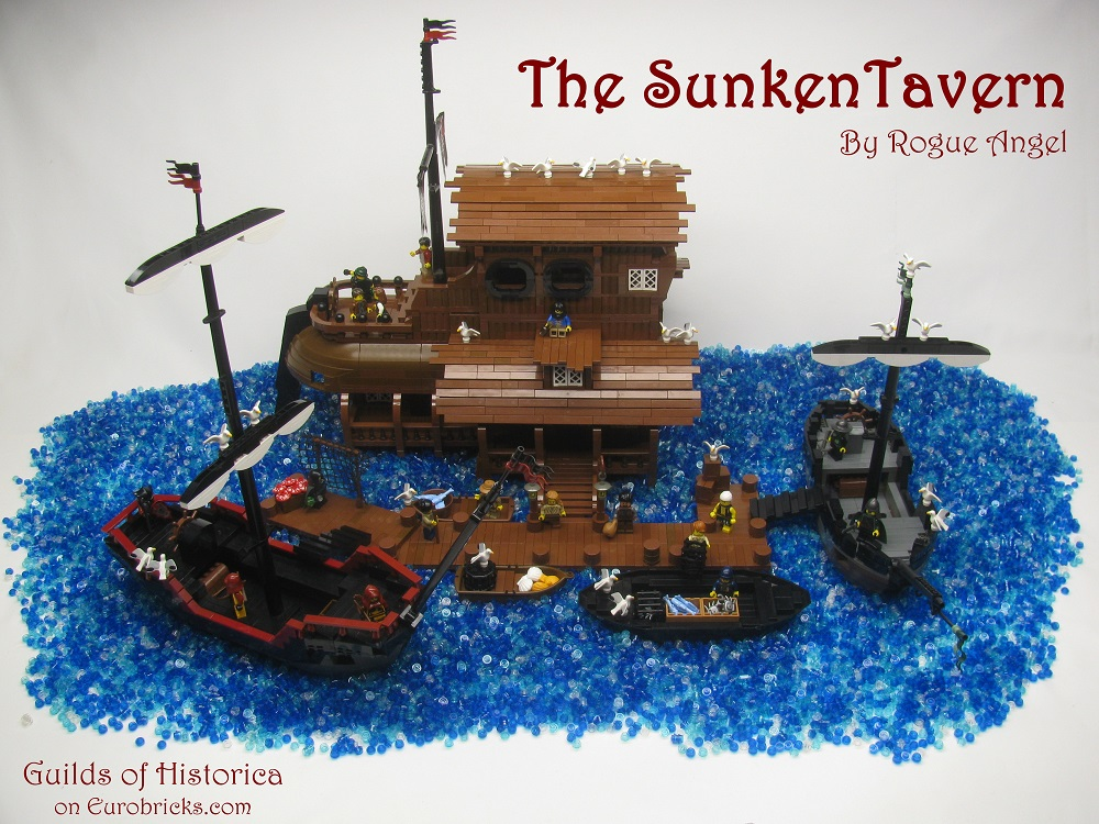the_sunken_tavern.jpg