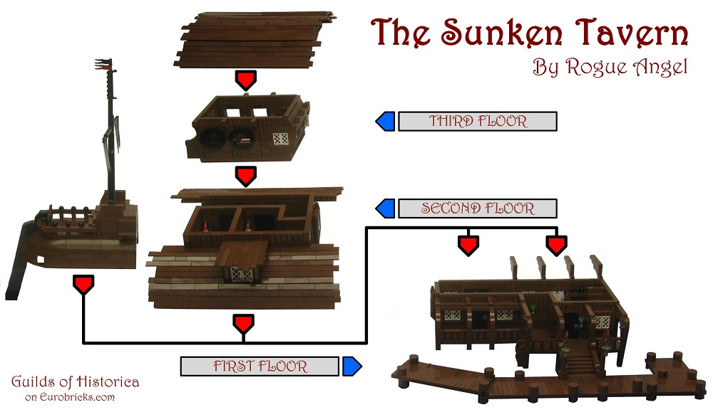 the_sunken_tavern_-_exploded_view.jpg