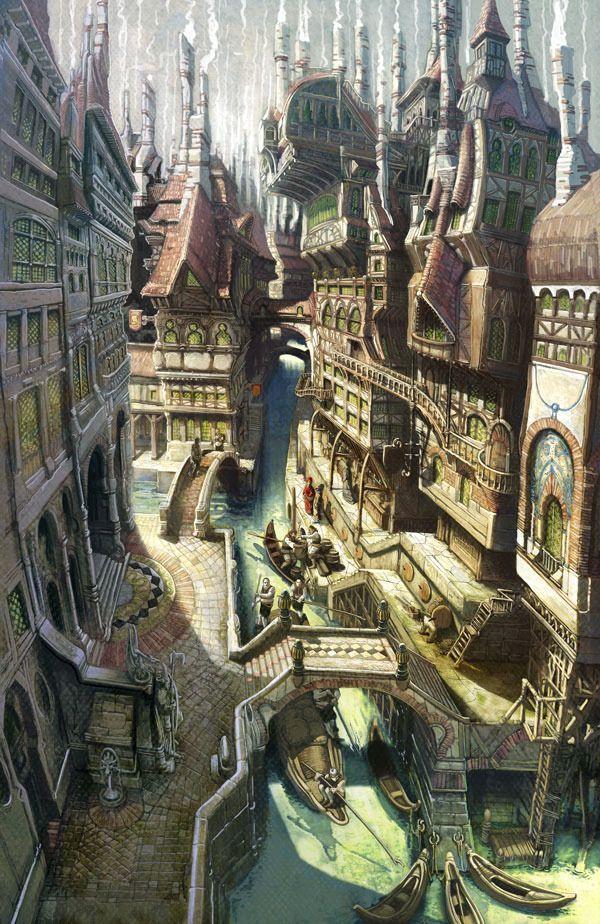 canal_city.jpg