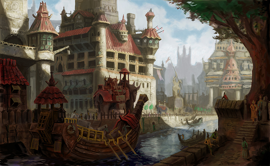 canal_city_2.jpg