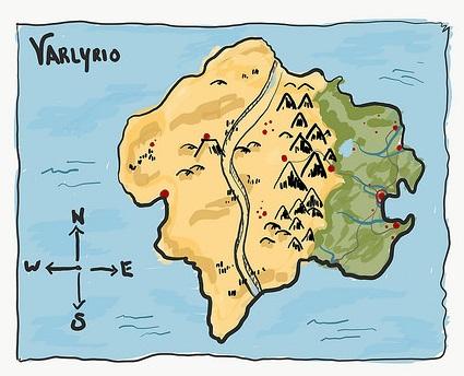 varlyrio_map.jpg