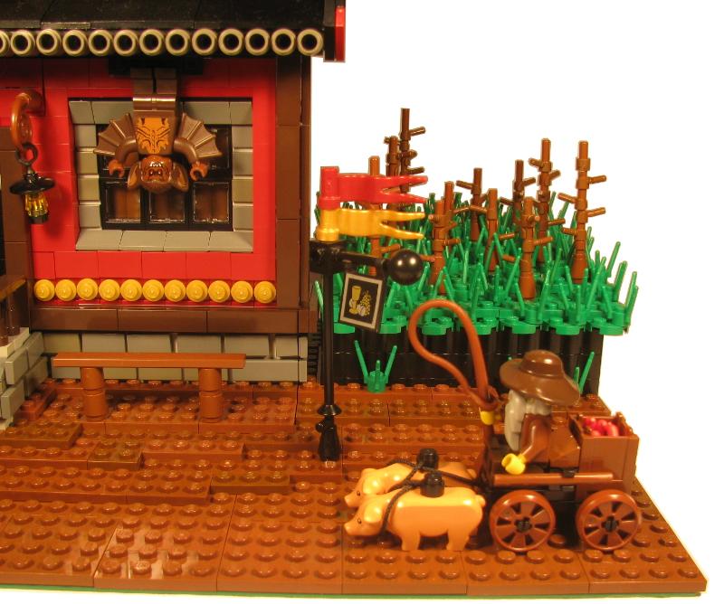 werewolf_inn_-_pig_cart_lr.jpg