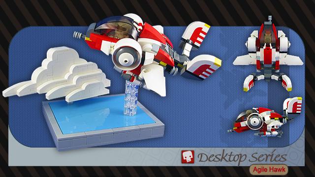 desktop_series_fighters.jpg