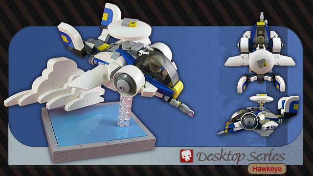 desktop_series_fighters_cuusoo.jpg