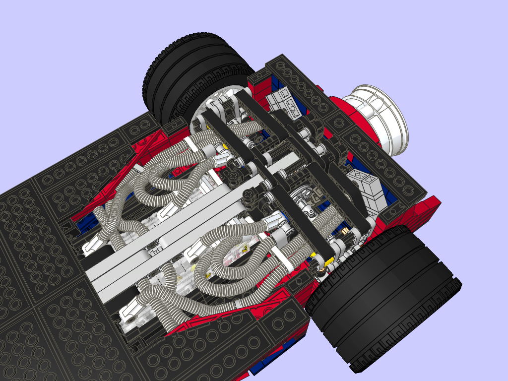 lego_brabham_bt46b_wip_090_exhaust.png