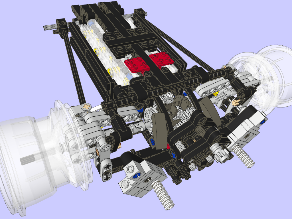 lego_brabham_bt46b_wip_093_rear_suspension.png