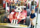 roscopc_and_ferrari_312t_sept_1975_monza.jpg