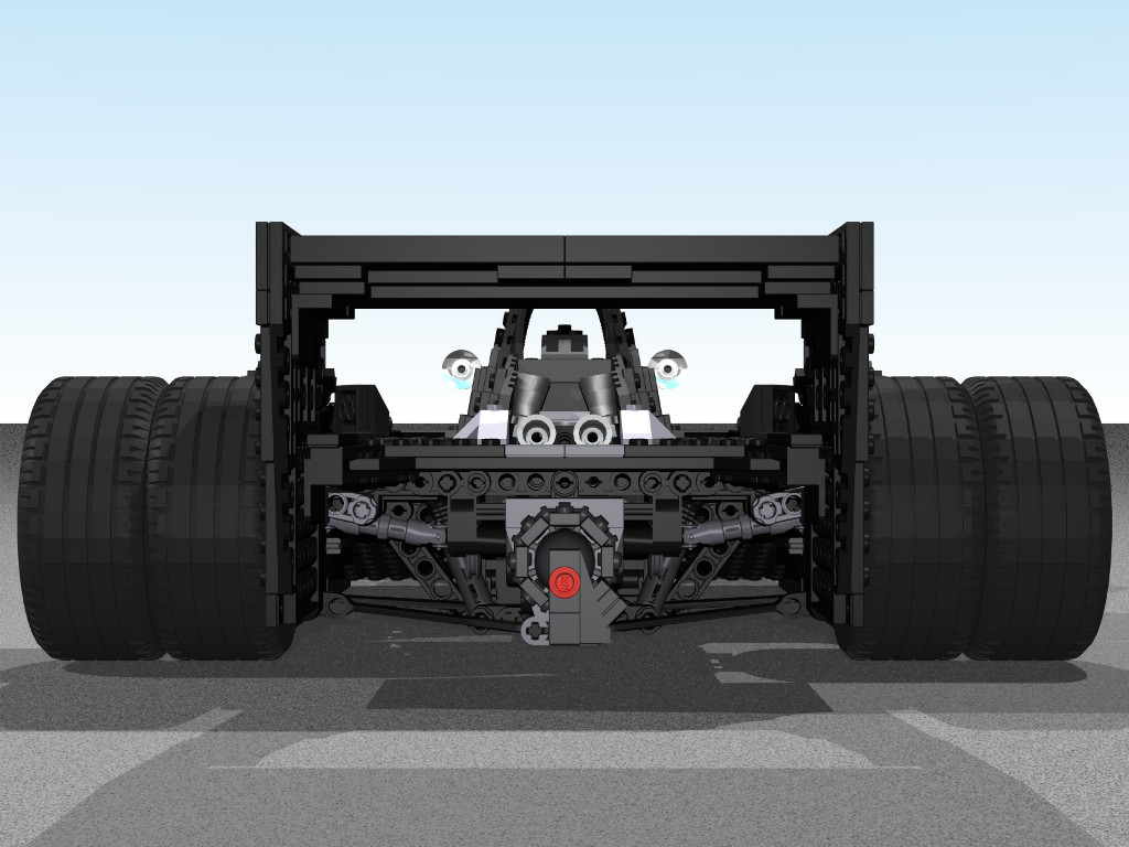 lotus79_pov_25_back.jpg
