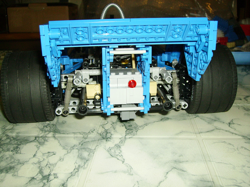 lego_tyrrell_p34_working_050.jpg