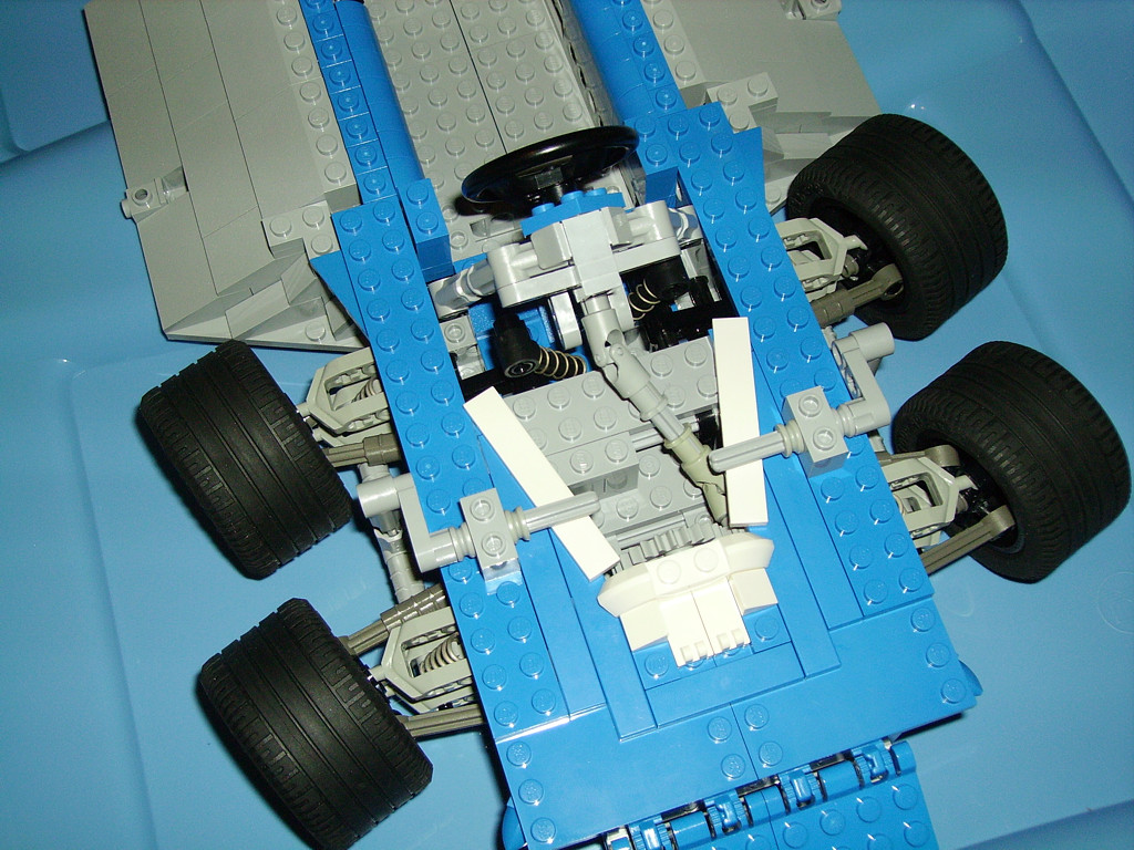 lego_tyrrell_p34_working_067.jpg
