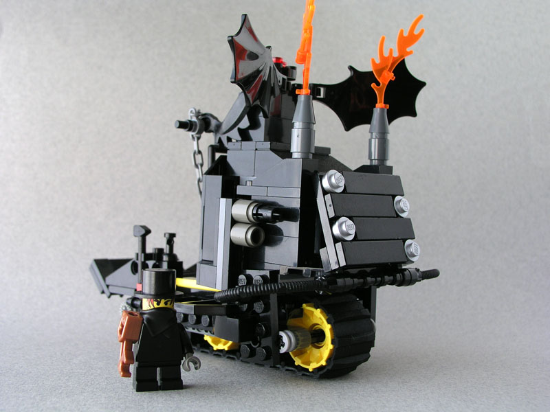 thecrowmobile_03.jpg