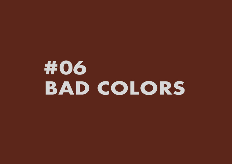 06_bad_colors.jpg