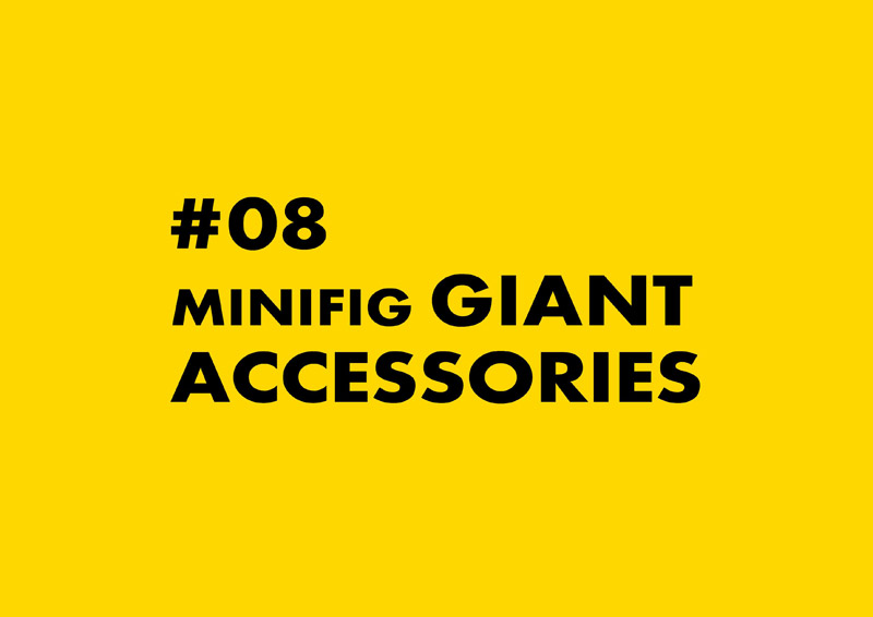 08_giant_accessories.jpg