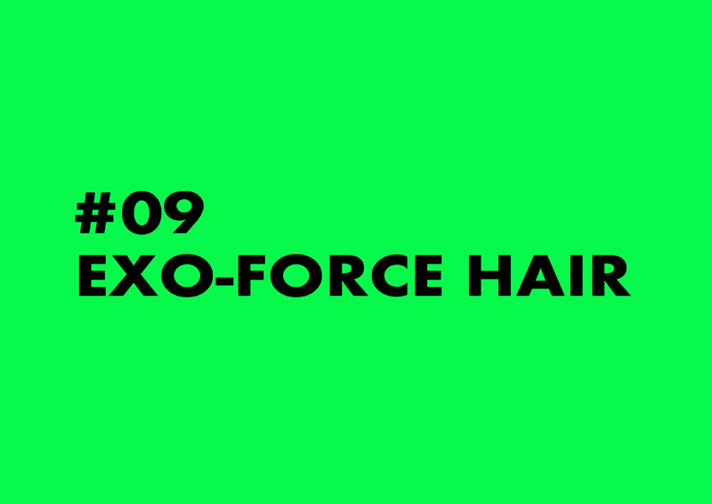 09_exoforce_hair.jpg