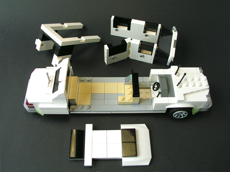 limo_building.jpg