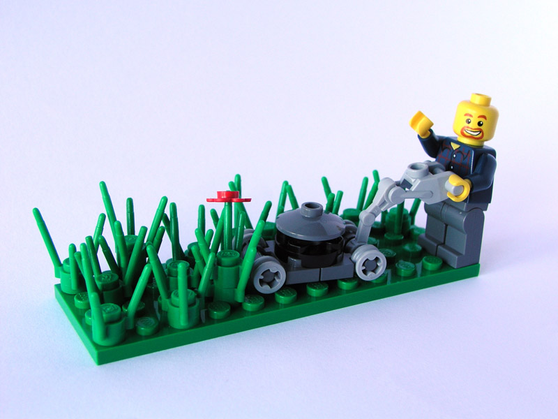 lawnmower_01.jpg