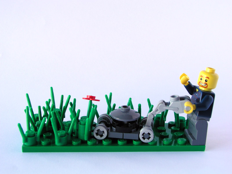 lawnmower_03.jpg