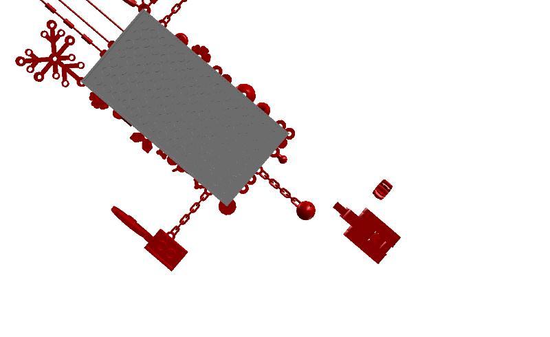studbugs2.jpg