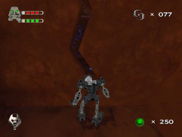 http://www.brickshelf.com/gallery/saint/Game/Screenshots/onua_crack.jpg